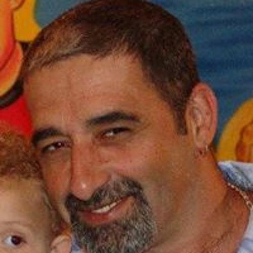Claudio Fredtattoo Pinto's avatar