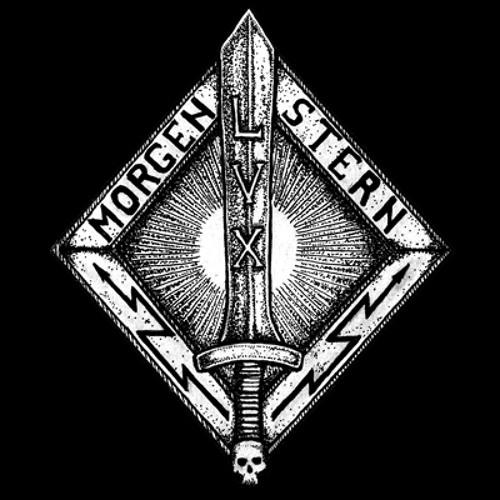 LVX MorgenStern's avatar