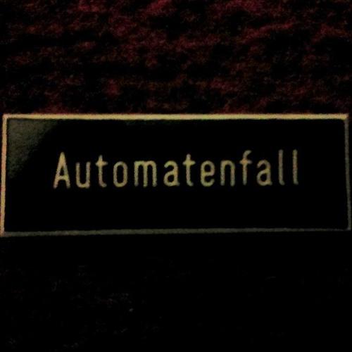 Automatenfall's avatar