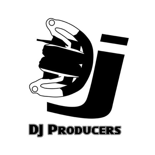 djproducers's avatar