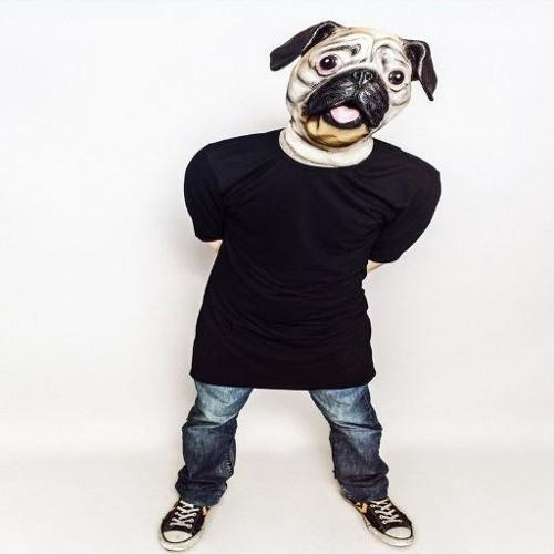 SadPuppyMusic's avatar
