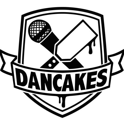drdancake's avatar