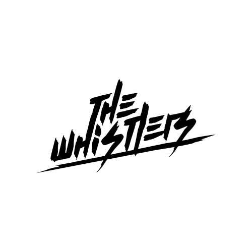 The Whistlers's avatar