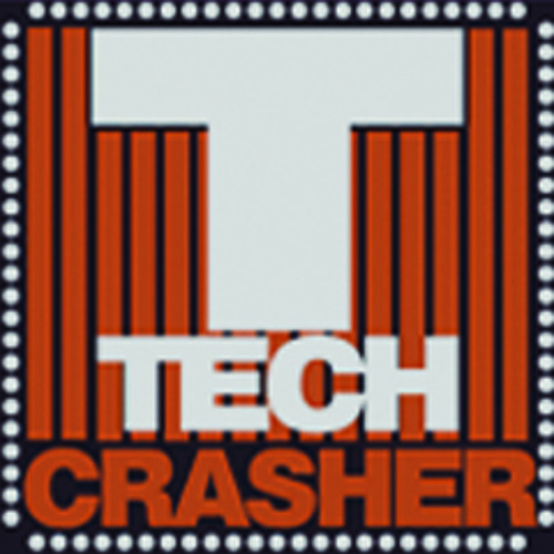 Techcrasher's avatar