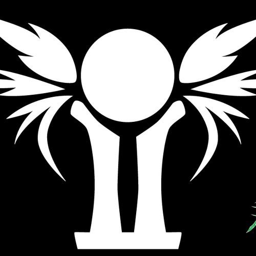 HighestvibezRecordzB.M.B's avatar