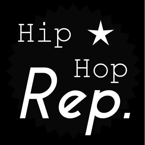 HipHopRep's avatar