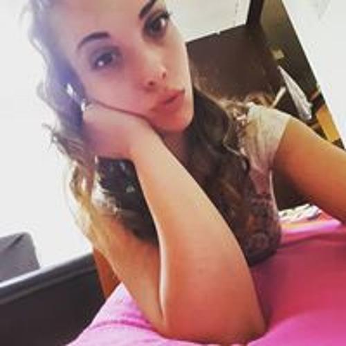 Selma Pepic's avatar