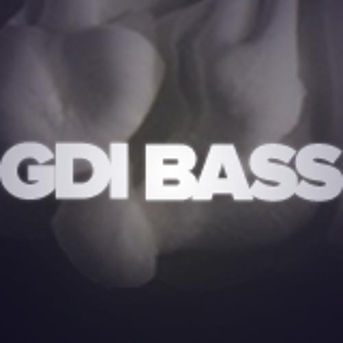 GDI BASS's avatar