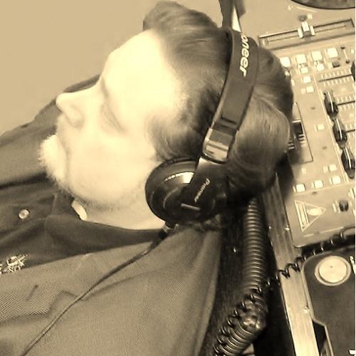 Peter Lindqvist 1's avatar