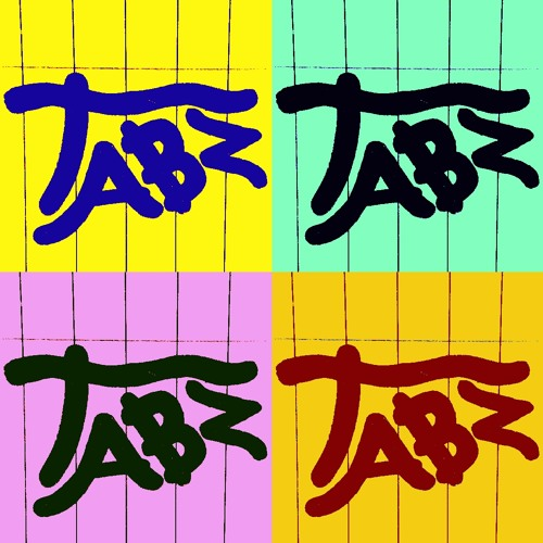 TABZ's avatar