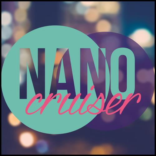 Nano Cruiser's avatar