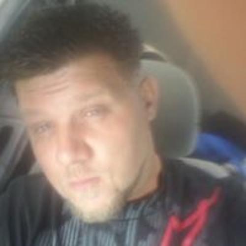 John Stacy's avatar