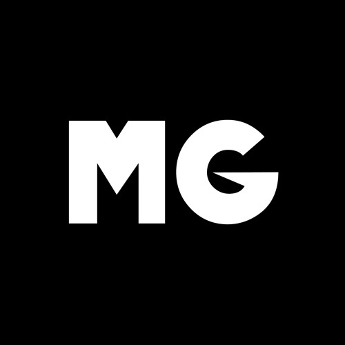 MellowGrime's avatar