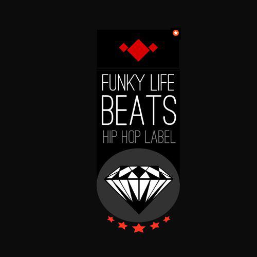 Funky Life Beats's avatar