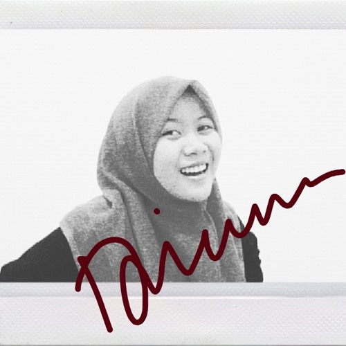 Diana Ika Puspitasari's avatar