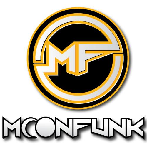 Moon Funk's avatar