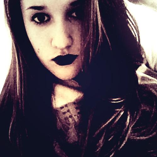Fernanda Zmieski's avatar