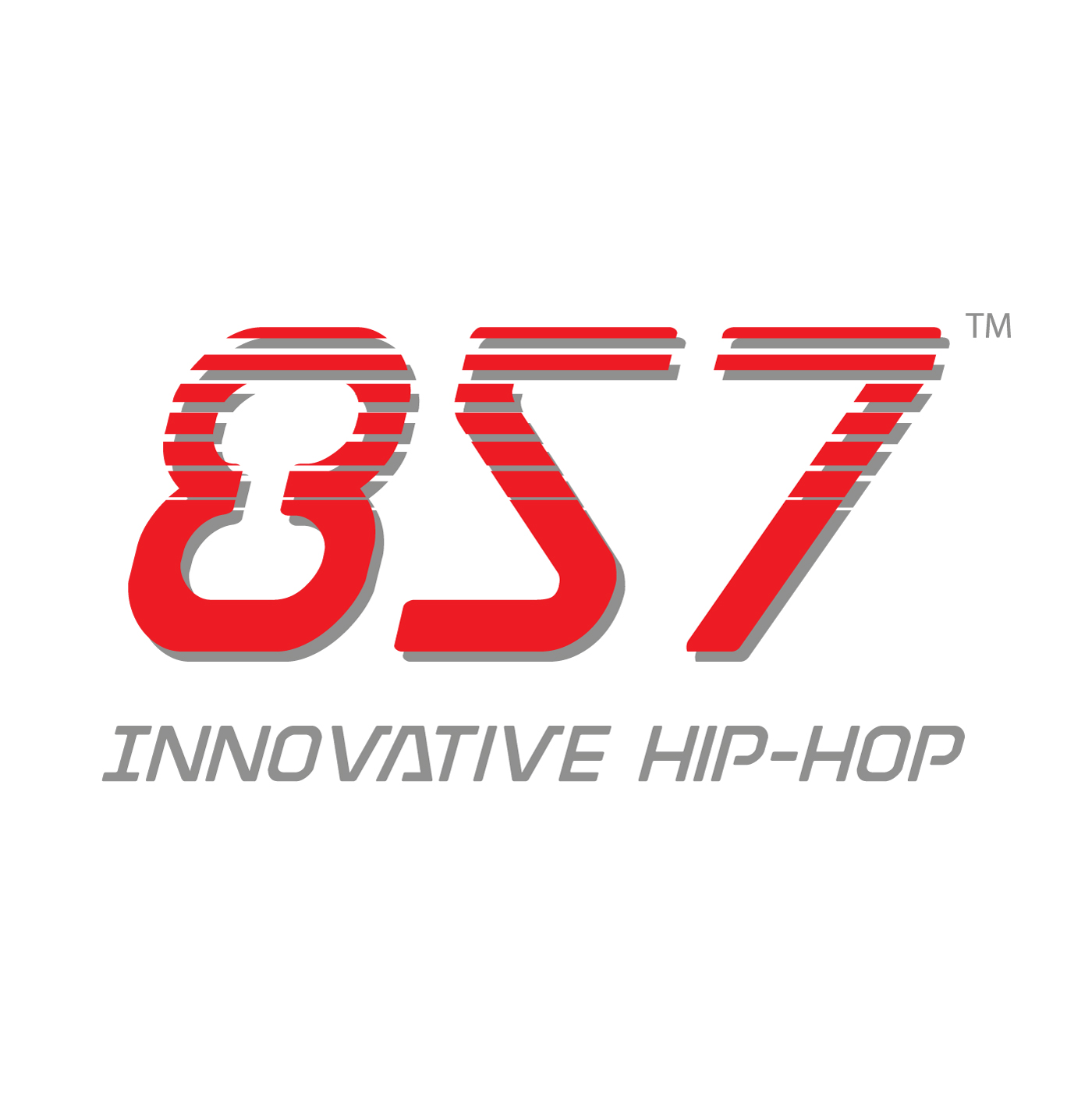 The 857 Music Podcast - Hip-hop || Topics || Trends || News || Commentary || Discussion || Entertainment