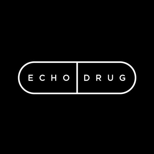 Echo Drug Recordings's avatar