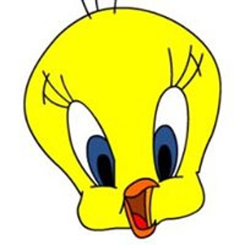 Adi Rae's avatar