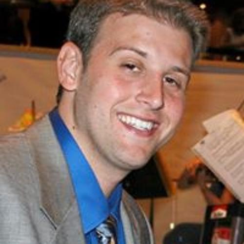 Brent Bielski's avatar