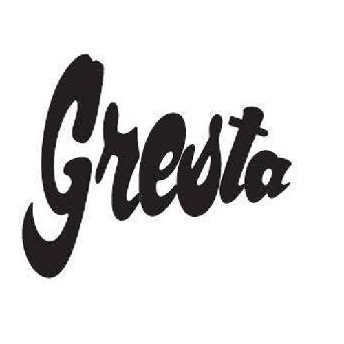 Gresta's avatar