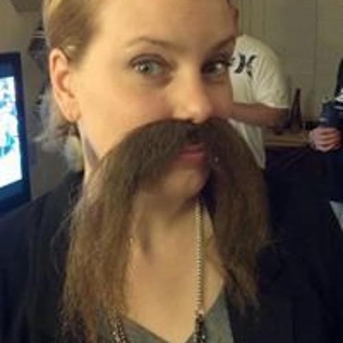 Kelli Selbo Baker's avatar