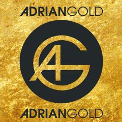 ADRIAN GOLD