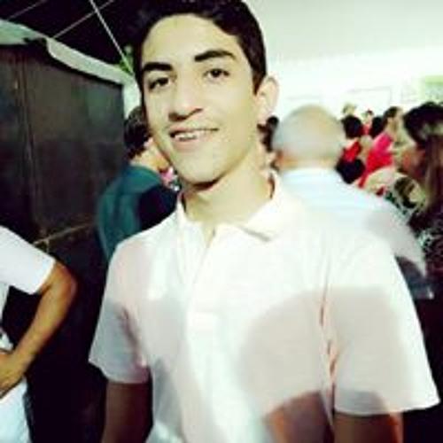João Albuquerque Buscapé's avatar