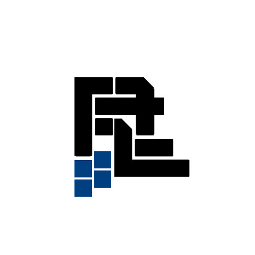 Rustolove Productions's avatar