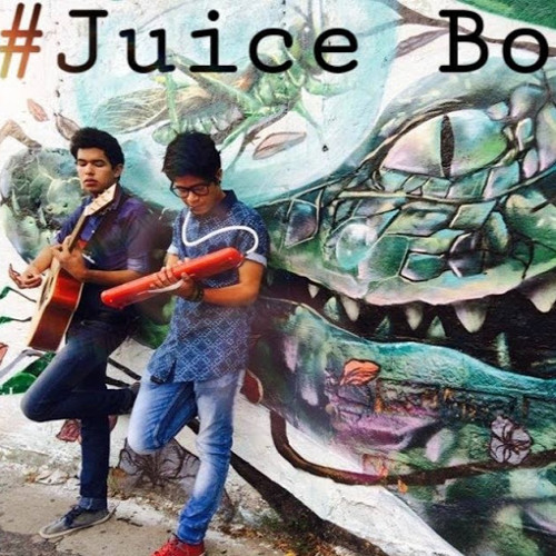Oficial Juice Box.'s avatar