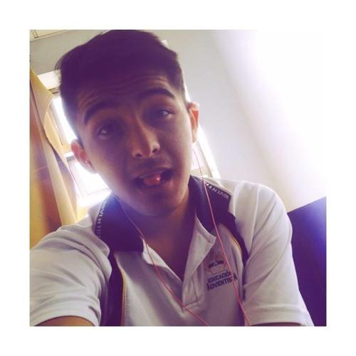 fpee's avatar