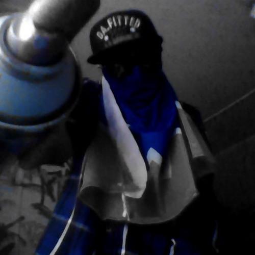 PAWUS BZR's avatar