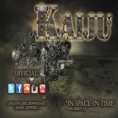 "Kaiju ""The Band"""