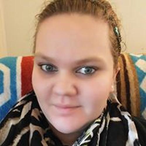 Lora Weaver's avatar