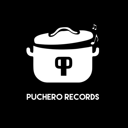 Puchero Records's avatar