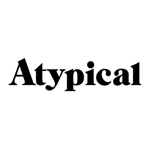 Atypical's avatar