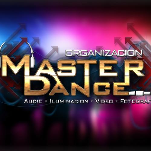 master dance music's avatar