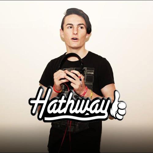 Hathway's avatar