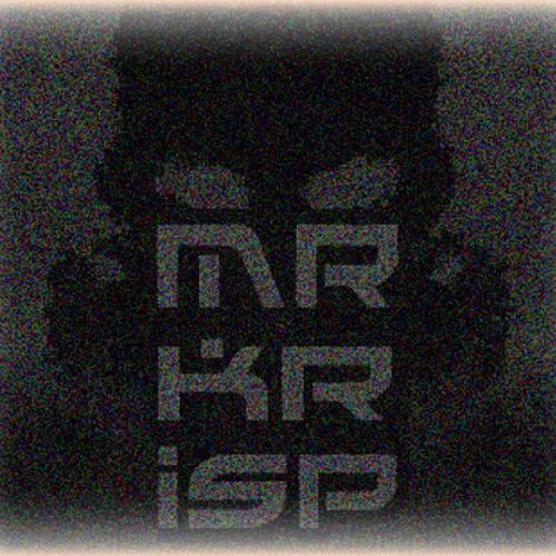 MR KRISP's avatar