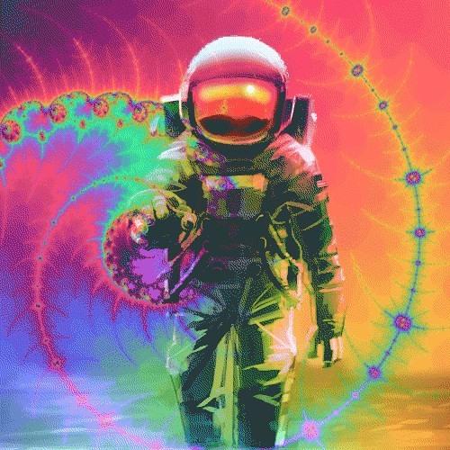 Billion Myles's avatar
