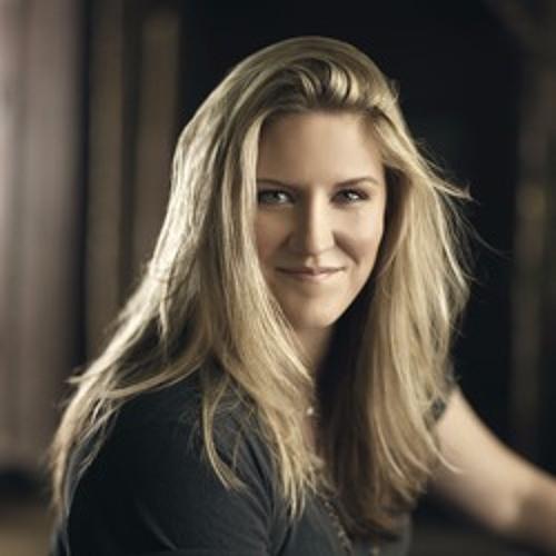 Sami Grisafe's avatar