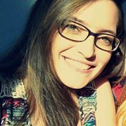 Nayara Roms's avatar