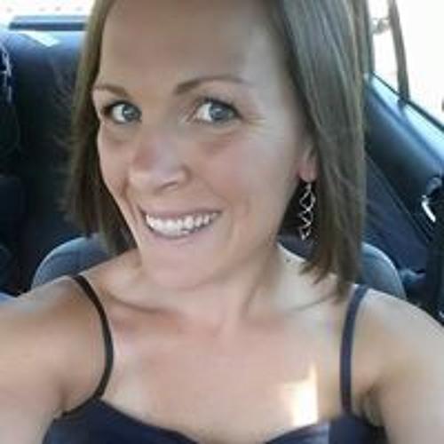 Amber Freitag's avatar