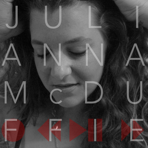 Julianna McDuffie's avatar