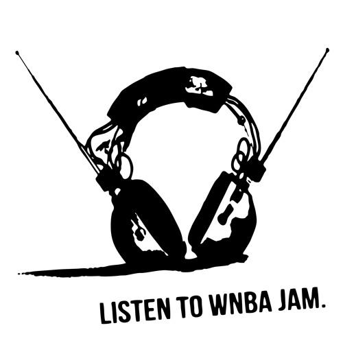 WNBAjam's avatar