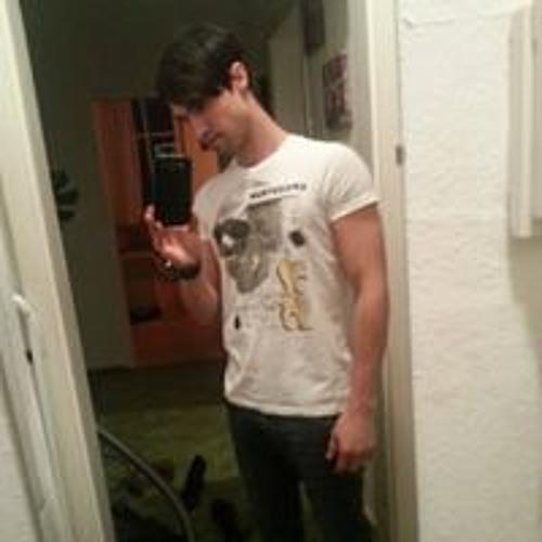 Miguel Gomez's avatar