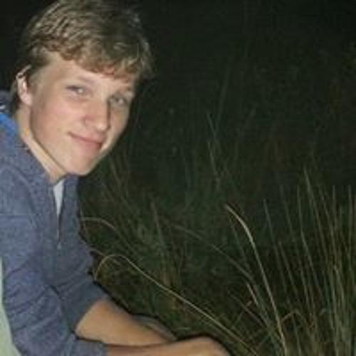 Jacob Stachowski's avatar