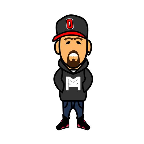 Mike Kijanski's avatar