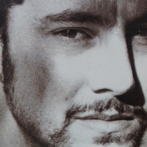 José Bulevar's avatar